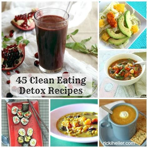 Free Detox Recipes by Candida Diet Vegan Gluten Free Recipe For 45 Clean