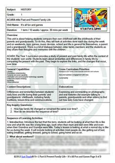 lesson plan template national curriculum pinterest the world s catalogue of ideas