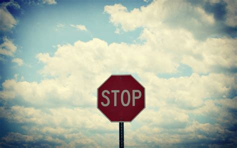 stop climate change wallpapers stop climate change stock