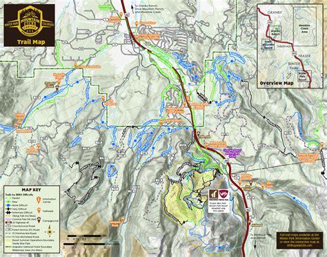 Does Home Interiors Still Exist hiking trails mountain bike trails trail maps trailscom