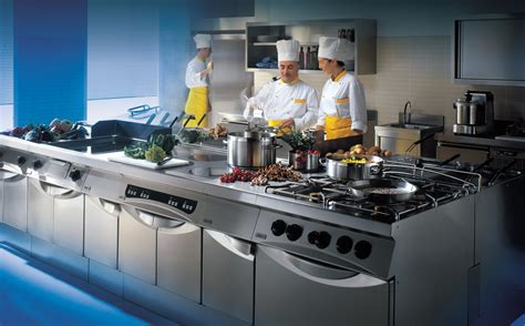 professional kitchen home commercial kitchen installation design and supply