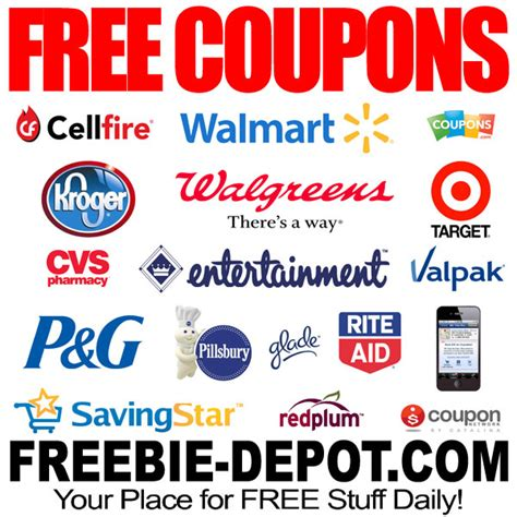 printable grocery coupons uk 2012 free coupons free grocery coupons free local coupons