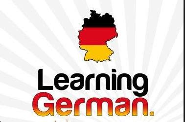 Mba In Italy Quora by Does Learning German Language An Added Advantage For