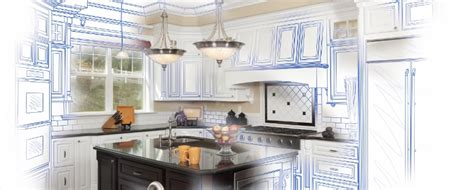 common problems associated with installing kitchen cabinets determining the right layout for your kitchen appliances
