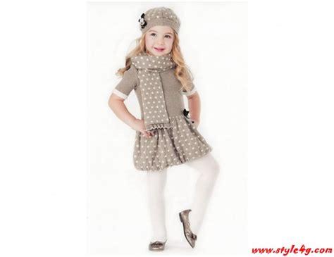 design clothes girl designer toddler clothing girl gloss