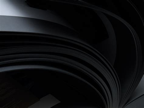 design html background black design wallpaper 16 background wallpaper