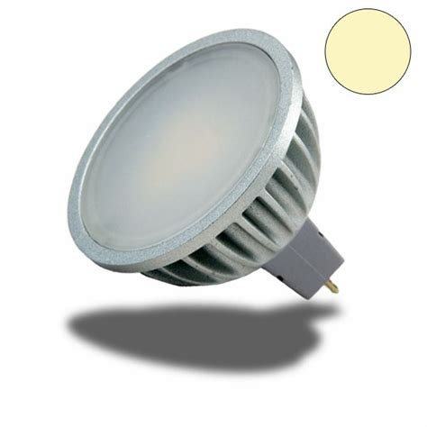 recessed light lens replacement lighting lens filter for recessed light home