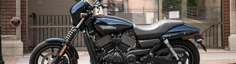Harley Davidson Galesburg Il by Motorclothes Iron Eagle Harley Davidson 174 Galesburg