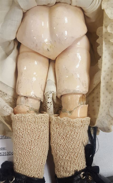 bisque doll heads for sale bisque doll sale number 3016t lot number 1073