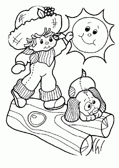 bing coloring pages coloring home