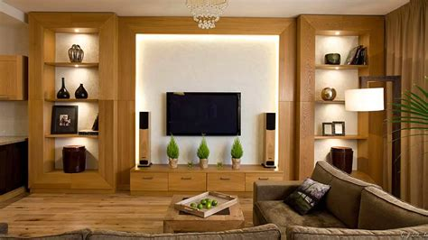 living room cabinet design ideas kesar interior furnishing modern tv cabinet wall units