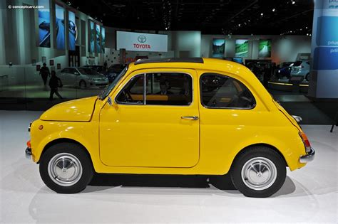 microcars save you gas money because you can t fit in them