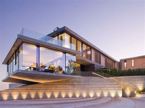 living architects modern luxury living the architecture interior design