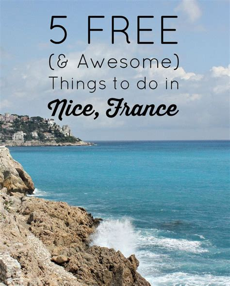 Delta Airlines Giveaway - the 25 best trips to france ideas on pinterest traveling to france paris tips and