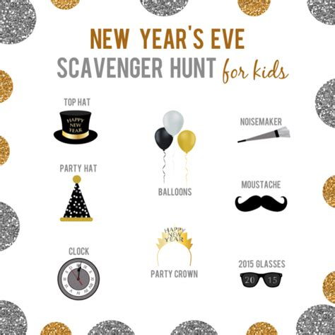 printable new year s crown new years 2015 crown printable search results calendar