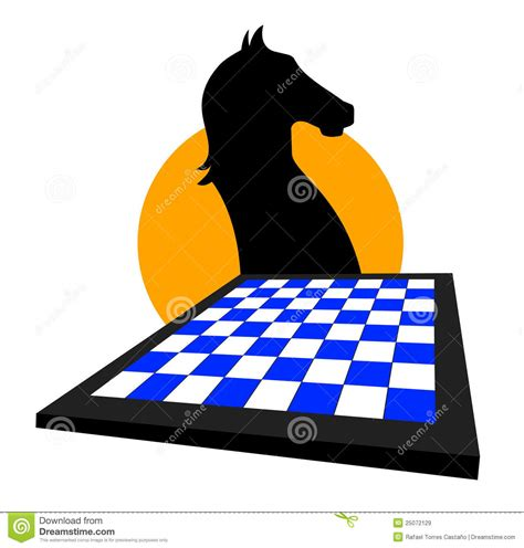 design game for chess chess game design royalty free stock images image 25072129