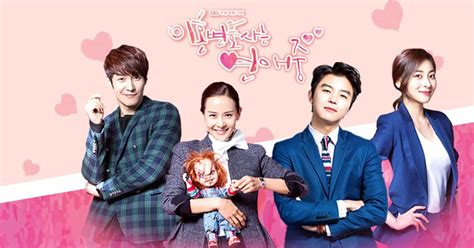 film drama korea berbahasa indonesia drama korea divorce lawyer in love subtitle indonesia