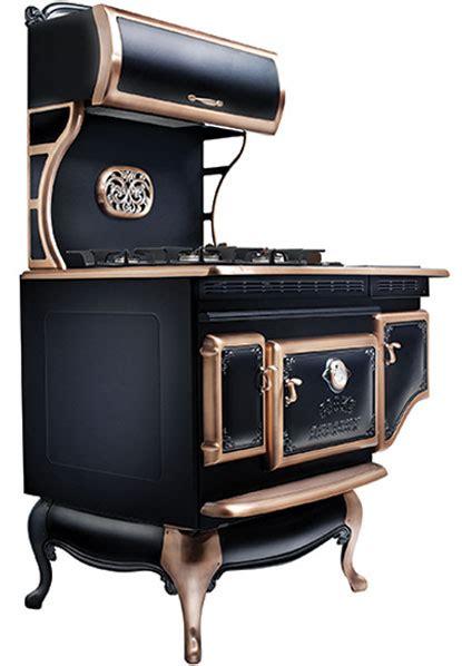 vintage range antique ranges and appliances vintage stoves 1850