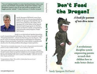 don t feed the elephant books don t feed the by mcdaniel reviews