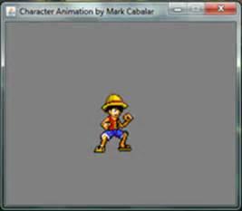 java swing games very basic java game programming part 1 free source