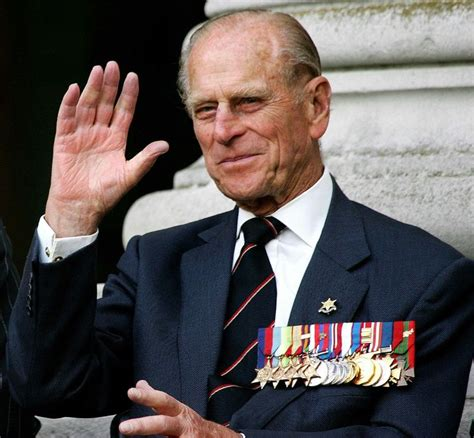 prince philip britain s prince philip to retire from public engagements