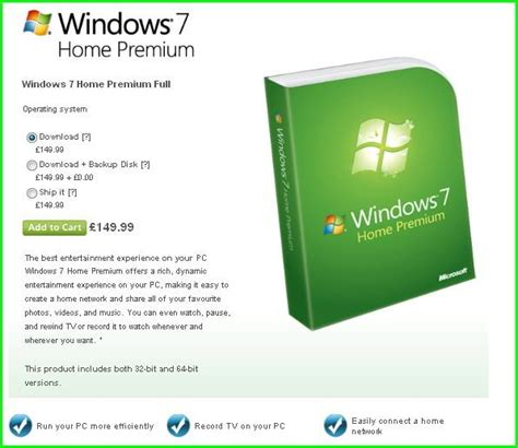 details of windows 7 product activation key for microsoft