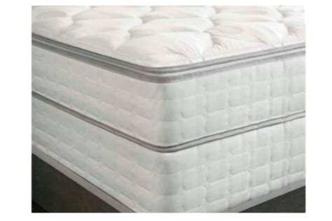 sleep number bed discounts mattresses amp quality tempur pedic mattress discount tempur pedic bed mattress sale