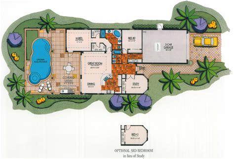 san remo floor plans san remo iii lantana floorplans at olde cypress in
