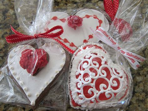 Handmade Valentines Gift - handmade gifts lori s favorite things