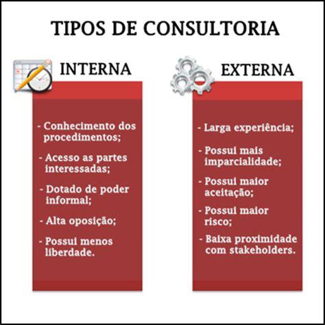 web mail interno it consultoria empresarial conceito e etapas portal