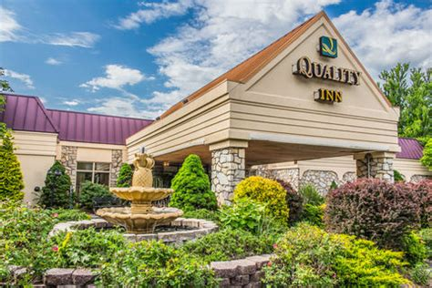 Comfort Inn Stroudsburg Pa by Quality Inn Hotels In Stroudsburg Pa By Choice Hotels