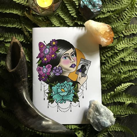 online tattoo course uk tattoos tarot and poetry tarot readings online