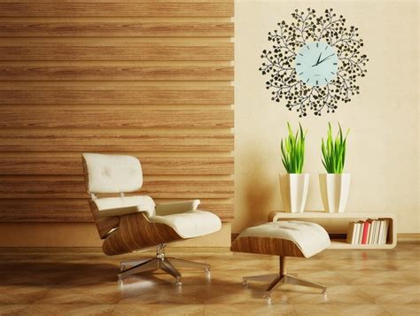 25 wall design ideas for your home wall designs home designing
