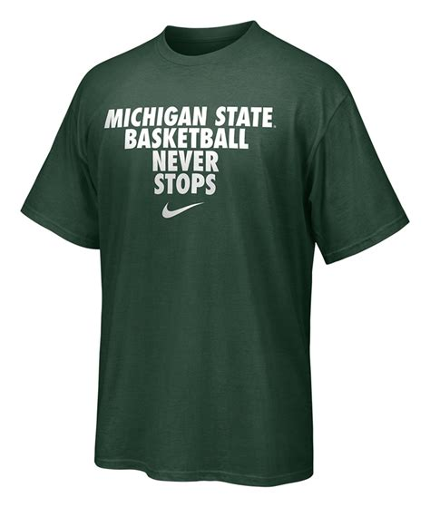 Jersey Nike Basketball Never Stops Versi 2 search results for basketball t shirt sayings