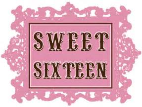 My Sweet 16 Birthday Essay by Pin By Angeline On Sweet Sixteen Ideas Sweet 16 Happy Birthday And