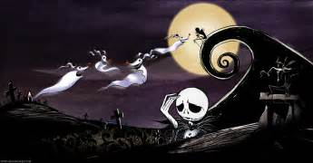 My Little Pony Wall Mural wall mural nightmare before christmas bedroom ideas