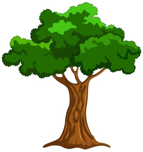 clipart png tree png clip