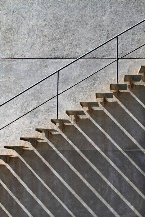 Treppen Architektur