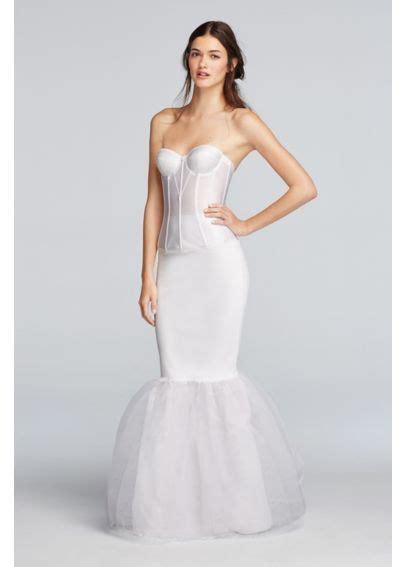 wedding dress undergarments images  pinterest wedding dressses bridal gowns