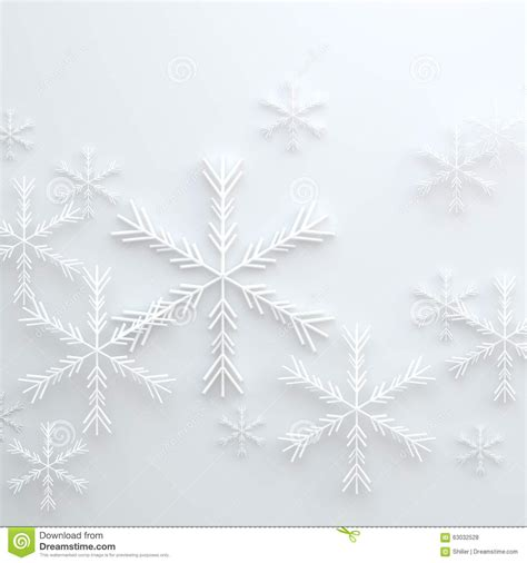 twisted square pattern royalty free stock photo image 38138075 white abstract relief surface pattern square background