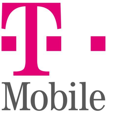 t mobile pl abonament oferta na abonament t mobile rachunki pl