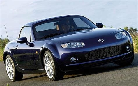 2008 mazda mx 5 miata oil type specs view manufacturer details 2008 mazda mx 5 miata oil type specs view manufacturer details