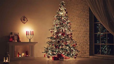 christmas tree types comparison real vs artificial tree types facts comparison