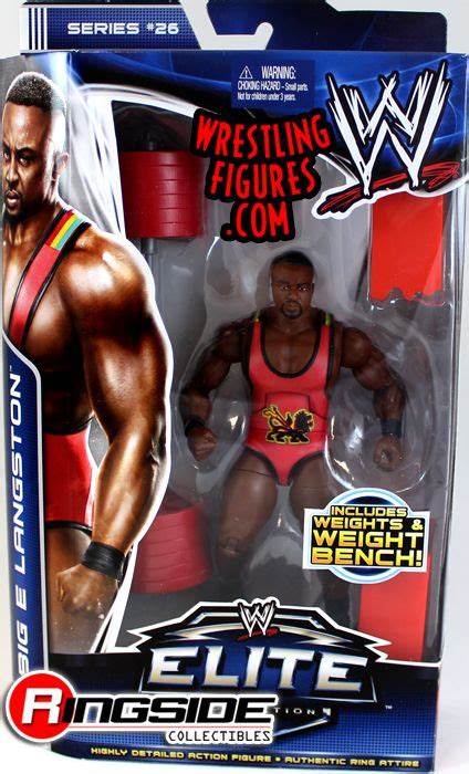 big e figure 10 best images about wish list on in