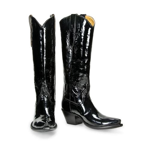 9 best images about cowboy boots on