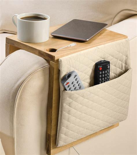remote control caddy for recliner chair work caddy joann jo ann