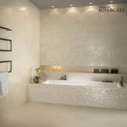 Bath Tiles bathroom tiles marble effect traditional tile other by
