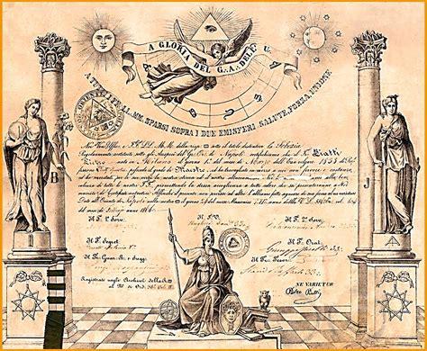 cambi storici d italia l arcitaliano l unit 224 d italia e il revisionismo storico