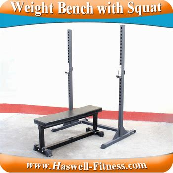 half bench press multifunction squat stands olympic weight bench press