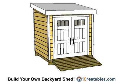 shed plans images  pinterest shed plans